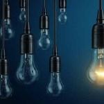 Programación de cortes de energía el día de hoy 30 de octubre en Suba