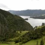 La RAP-E avanza en la construcción del plan de seguridad hídrica de la región central