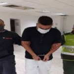 Cárcel para un hombre como responsable de homicidio en un motel