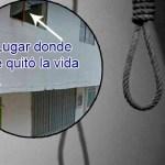Última Hora: Triste decisión que tomó Leidy Salazar en el barrio Bilbao en Suba