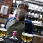 Desde este martes 8 de junio, los bares y gastrobares podrán funcionar hasta la 1 a.m.