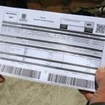 Vence plazo para pagar la cuarta cuota del Predial no residencial de 2020