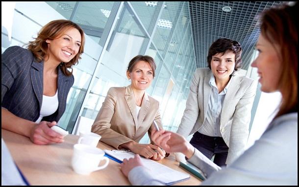 Creatividad, organización y alianzas, claves de la Reactivación Económica