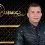 Albeiro Rincón artista de música popular fue víctima de los ladrones