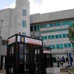 A centro carcelario fueron enviadas tres personas, presuntamente, implicadas en tráfico de estupefacientes