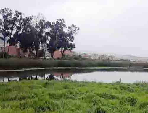 Macabro hallazgo en Soacha: autoridades hallaron los cuerpos de un hombre y una mujer con signos de tortura
