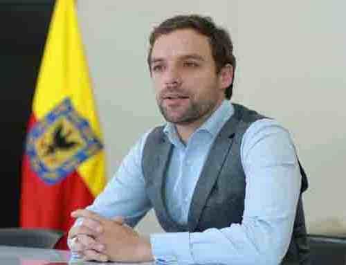 La gran mayoría de ciudadanos acató la cuarentena: Secretaría de Gobierno