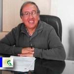 Edil Saúl Cortés propone al gobierno distrital hacer descuentos en las tarifas de los servicios a comerciantes en Suba