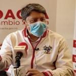 Gracias a las medidas de prevención y vacunación, Soacha ha logrado mitigar el tercer pico pandémico por coronavirus
