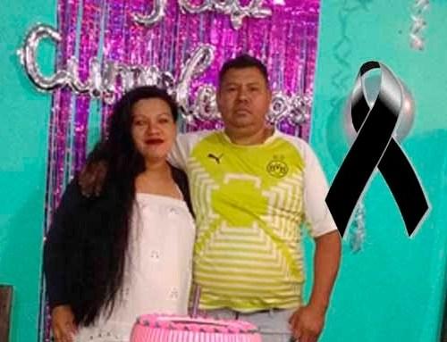 Falleció Luis Alberto Mahecha Barriga en el barrio San Carlos de Tibabuyes