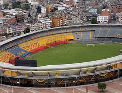 Sigue suspendido el fútbol en Bogotá: Claudia López