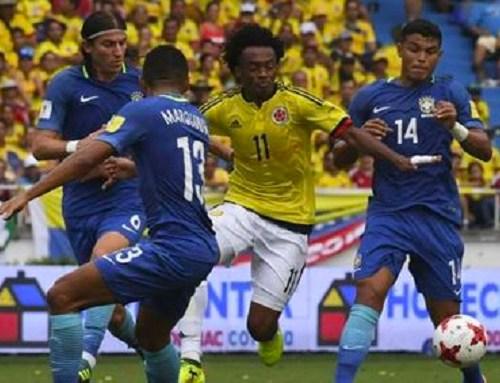 50% De Las Mujeres Colombianas Dirá Que Va a Cine Durante La Copa América, Pero En Realidad Verá A Su Amante, Según Encuesta
