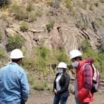 Capacitación financiera para el sector minero de Boyacá: un ciclo temático de tres grandes charlas virtuales