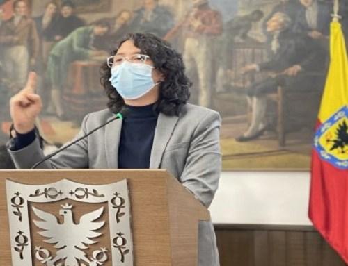 Citan a debate de Control Político sobre aprovechamiento de residuos orgánicos en Bogotá