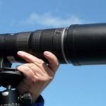 Denuncian millonario robo a fotógrafo en la localidad de Suba