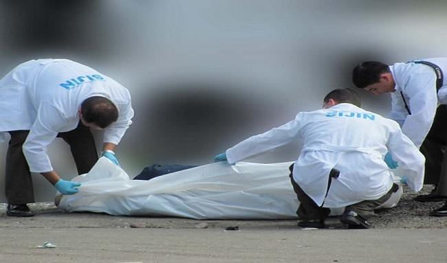 Un muerto y varios heridos dejó hinchas de Millonarios tras la derrota ante el tolima de la final de la Liga Betplay l-2021
