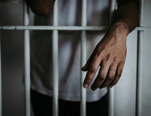 Condenado a más de 17 años de prisión por tentativa de feminicidio en Meta