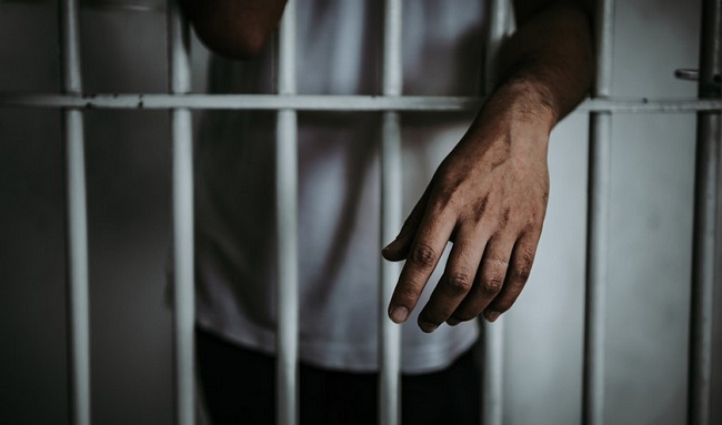 A prisión presunto abusador sexual de una menor de edad