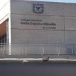 Padres de Familia denuncian que varios estudiantes están contagiados COVID en el Colegio Delia Zapata Olivella en Suba
