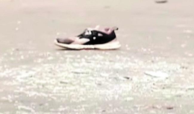 Asesinan un joven en el barrio Hunza, de Suba, y a plena luz del día