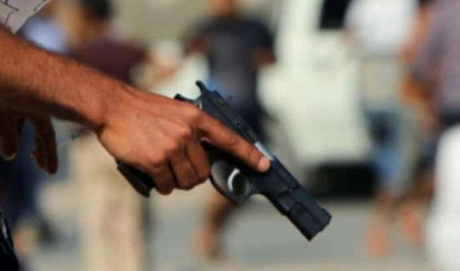 Joven es asesinado a bala cerca al Portal de Suba por sicarios
