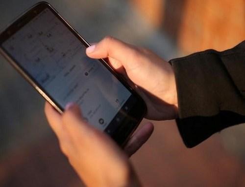 Uber Taxi ya está disponible en Bogotá y Cali