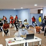 Alcaldía Local de Suba reconocerá a ganadores, de la segunda convocatoria, en fortalecimiento de organizaciones