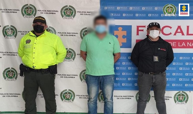 Envían a la cárcel a tres presuntos responsables de actos sexuales en contra de menores de edad