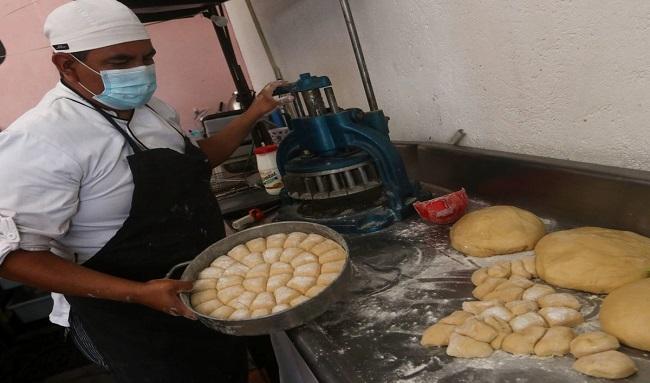 Sube en los próximos días el precio del pan por alto costo de insumos en la localidad de Suba