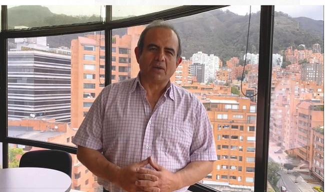 Nuevos operadores y guías turísticos de Boyacá, Huila y Tolima serán capacitados en biciturismo