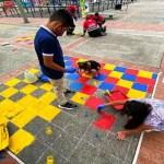 Seis localidades de Bogotá tendrán 'Calles Mágicas' este sábado 9 de octubre