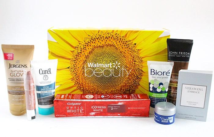 Walmart beauty coupons