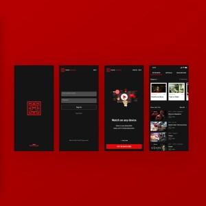 Subarna Design