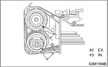 Subaru Turbo Gauge Mazda Turbo Wiring Diagram ~ Odicis