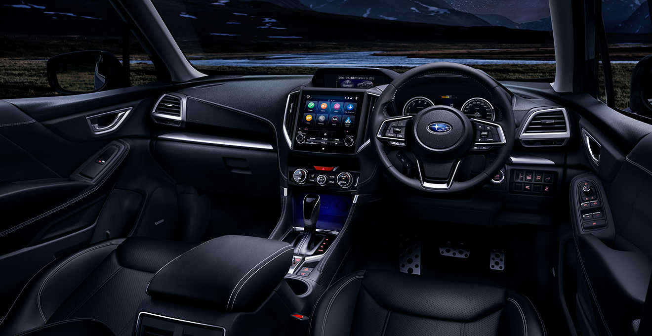 hight resolution of apple carplay and android auto