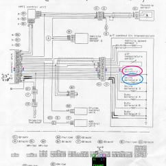 Subaru Legacy Audio Wiring Diagram Harbor Breeze Fan Capacitor 1998 Stereo 2005