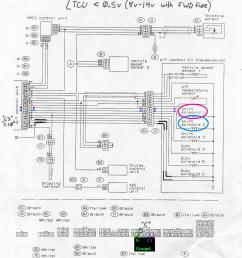 engine wiring harness for subaru svx wiring library 2000 subaru outback wiring diagram subaru svx wiring diagram [ 1112 x 1393 Pixel ]