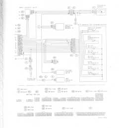 jdm diagram http www subaru svx net photos [ 1700 x 2339 Pixel ]