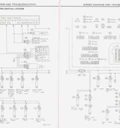 subaru svx wiring diagram circuit wiring and diagram hub u2022 1992 buick roadmaster fuse box diagram 1992 subaru svx fuse box diagram [ 1800 x 1142 Pixel ]