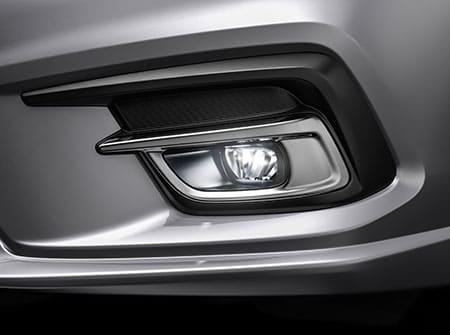 Subaru Legacy | 速霸陸臺灣