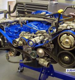 subaru performance upgrades gearbox rebuild engine rebuild [ 1288 x 966 Pixel ]