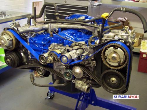 small resolution of subaru performance upgrades gearbox rebuild engine rebuild