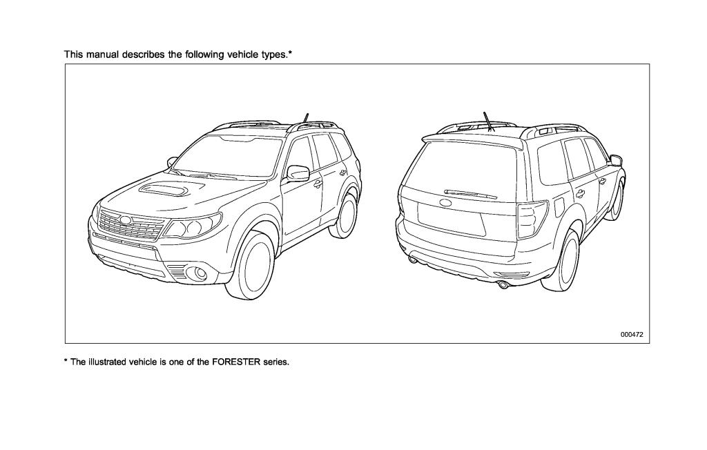 2010 forester users manual.pdf (7.7 MB)