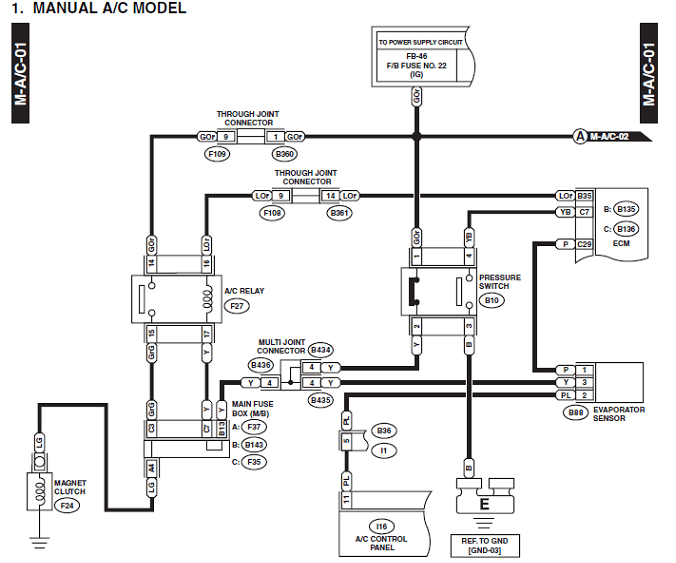 [View 41+] Ac Control Panel Wiring Diagram