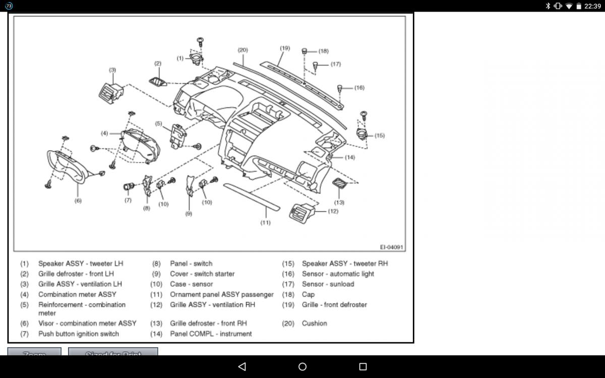hight resolution of 2014 windshield replacement notes read if having replaced screenshot 2015 01