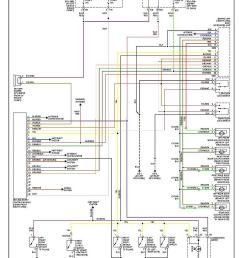 2010 subaru forester wiring schematic all wiring diagram2010 forester wiring diagram wiring diagram b7 subaru outback [ 850 x 1027 Pixel ]
