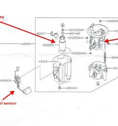 2007 fuel pump jpg [ 1146 x 757 Pixel ]