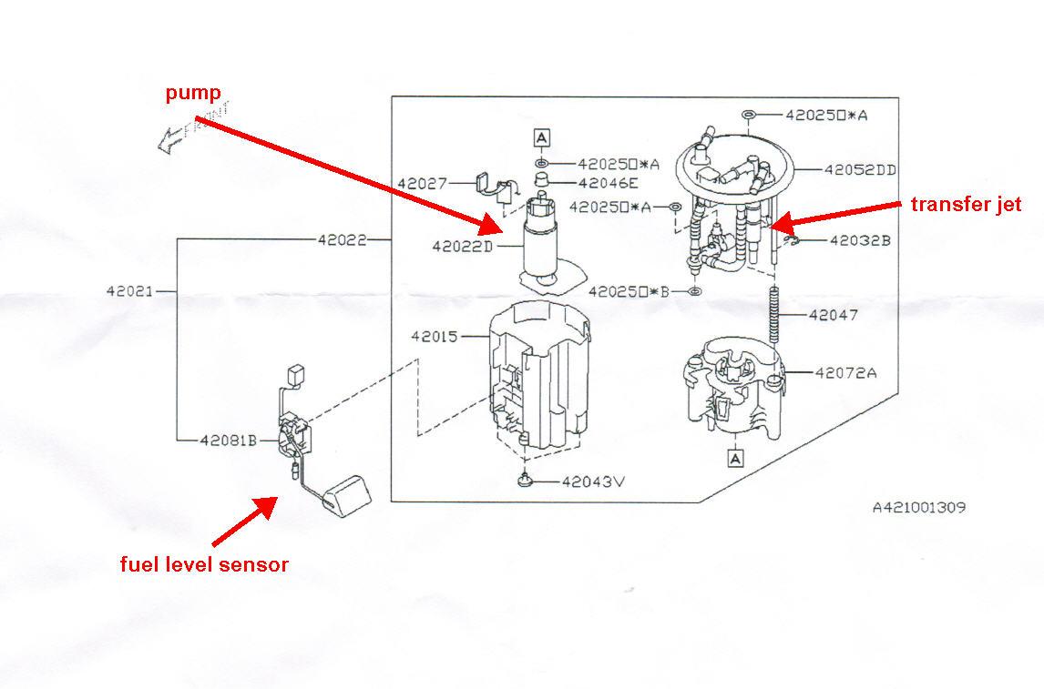 hight resolution of 2007 fuel pump jpg