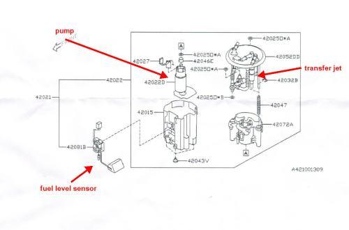 small resolution of 2007 fuel pump jpg