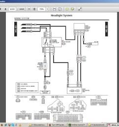 drl circuit jpg [ 1280 x 800 Pixel ]